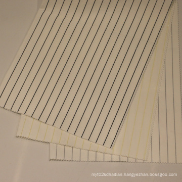 Spandex Fabric for Leggings/Trousers