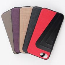 hot selling!!! unique design with Aluminium alloy material case for iphone 7 plus