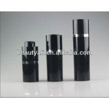 15ML 30ML 50ML bouteille sans air rotative bouteille cosmétique Twist Up