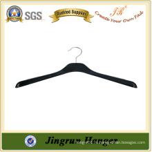 Пластиковая вешалка Производитель Alibaba Express Вешалка для одежды