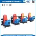 S42 rubber liners slurry pump