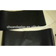 Инновационная продукция арамидная ткань водонепроницаемая кевларовая ткань, покупка онлайн в Китае