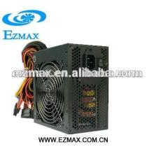 Computer Stromversorgung 600W