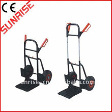 extendable steel hand trolley HT1200 CE/GS