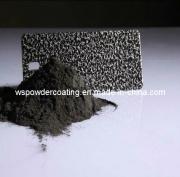 Metallic Furniture Paint Powder Coating