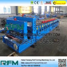 Maquinaria para taller de aluminio FX