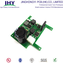 LED Dimmer Switch PCB Circuit Boards LED PCB
