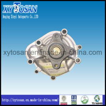 Aluminum Alloy Water Pump for Iran Paykan Car Engine (OEM NO. GWCR-17A)
