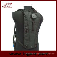Tactical Practical Army 3L Hydration Pack Water Bag Backpack