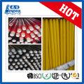 Log PVC Tape Of Insulating