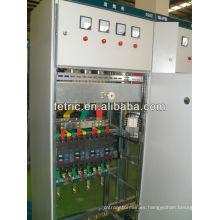 Centro de control del motor / MCC baja tensión fija tipo tablero / panel de distribución