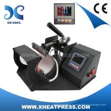 2016 nouvelle Sublimation Mug numérique haute qualité presse