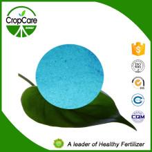 100% solúvel em água 19-9-19 Fertilizante NPK