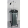 New!Skin Rejuvenation Water Oxygen Therapy Oxygen Jet Machine TM-H200
