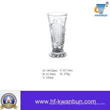 High Quality Mould Glass Cup Mug Tableware Kb-Hn0787