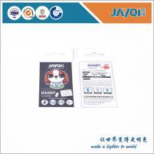 Sticker Handy Phone Srceen Cleaner