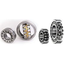 Roulements à rouleaux auto-alignés en acier Chorme (23328CA / W33)