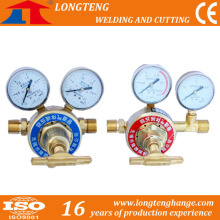 Single Stage Gas Regulator for CNC Cutter
