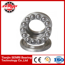 Japan NTN High Speed and Precision Thrust Ball Bearing (51134)