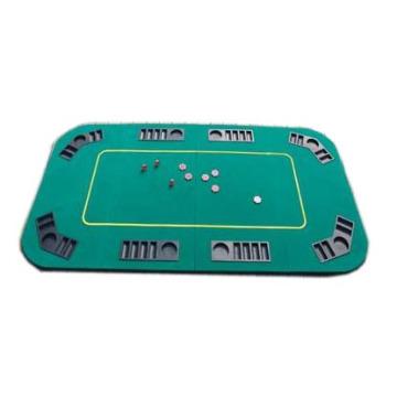 Poker Table Top (DPTT2C02)