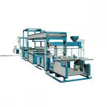 Nonwoven Fabric Lamination and Coating Machine