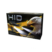 Package for HID Xenon Kit (Neutral Package 4)