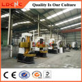 C5120 Single Column Vertical Turning Lathe Machine for Sale