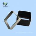 OEM anodizing precision sheet metal stamping