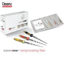 Dentsply Maillefer Waveone Reciprocating Datei