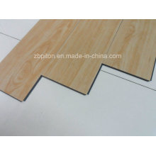 Beautiful PVC Vinyl Flooring Tile with Click Locking System (CNG0454N)
