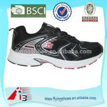 Top brand name wholesale sport sneaker shoes