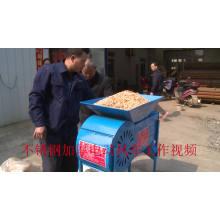 Best Price Rice Corn Winnower Cleaning Machine