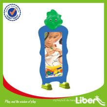 Heiße verkaufende Kinder lustige Spiegel LE.HH.008
