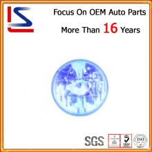 Auto Spare Parts - Headlight for Lada Vaz 2106
