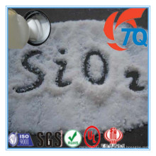 Tonchips High Extinction Efficient Silicon Dioxide