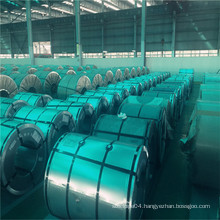 Good Quality 08-Z Cold Rolled Steel Coil for Fenders
