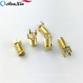 Wifi Antenne Sma Female Connector Assembly