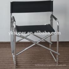 Cadeira de capitão de campainha dobrável à venda