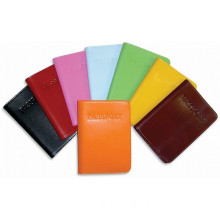 passport cover,passport holder