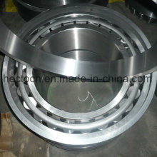 Tapered / Taper Roller Bearing 30326 7326e 30330 7330e