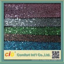 Китайский Мода Мешок Использовать Блестящие Кожаные