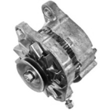 LADA 2107 Alternator new