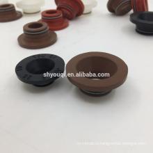 Джо вакуумный резиновый кольцо запечатывания резиновый Цвет уплотнения частей