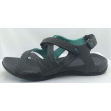 Sandália, Sapatos de Verão, Lazer