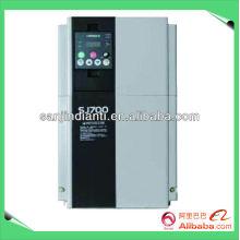 Hitachi elevator inverter SJ700-150 HFEF