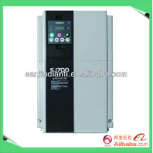 Хитачи инвертор лифта SJ700-150 HFEF