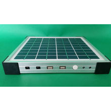 5V Solar Power Charger