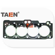 Auto Spare Part Cyilnder Head Gasket for Toyota