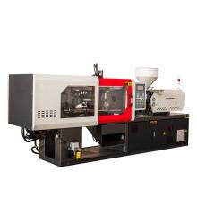 400t Pet Preform Энергосберегающая машина для литья пластмассы под давлением (WMK-400)