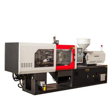 Высокоскоростная машина для формования пластмасс под давлением (wmk-400)